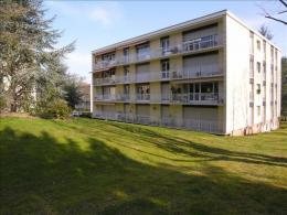 Achat Appartement 6 pièces Chambourcy