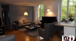 Achat Appartement 3 pièces Lardy