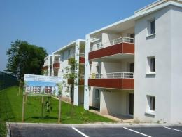 Achat Appartement 2 pièces Ploermel