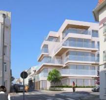Achat Appartement 3 pièces Le Touquet Paris Plage