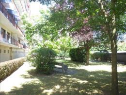 Achat Appartement 4 pièces Metz