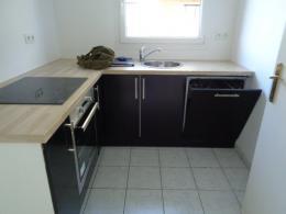 Location Appartement 5 pièces Bethune