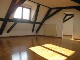 Location Appartement 2 pièces Soultz Haut Rhin