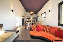 Achat Appartement 5 pièces St Aygulf