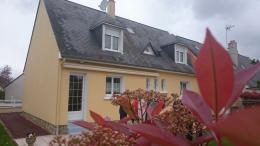 Achat Maison 7 pièces Sable sur Sarthe