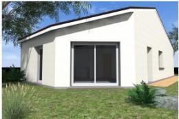 Achat Maison 4 pièces Chateauneuf du Rhone