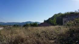 Achat Terrain Tournon sur Rhone