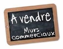 Achat Commerce 3 pièces Vincennes