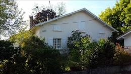 Achat Maison 7 pièces St Cricq du Gave