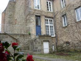 Achat Maison 10 pièces Mayenne