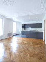 Location Appartement 3 pièces Paris 13