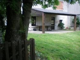 Achat Maison 5 pièces Rochefort sur Loire