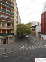 Achat Appartement 2 pièces Paris 11