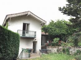 Achat Maison 7 pièces St Priest en Jarez