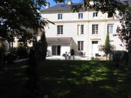 Location Maison 8 pièces Fleury sur Orne