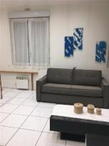 Location Appartement 2 pièces Boulogne Billancourt