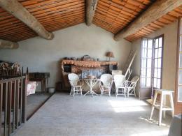 Achat Maison 9 pièces Roquefort des Corbieres