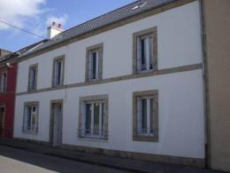 Achat Maison 9 pièces Langonnet