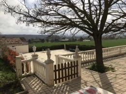Achat Maison 8 pièces Vinon sur Verdon