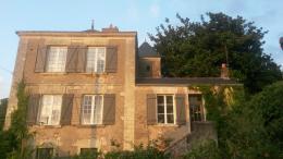 Achat Maison 9 pièces Nantes
