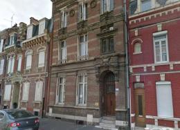 Achat studio Amiens