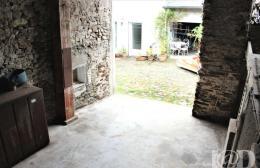Achat Maison 4 pièces Montjean sur Loire