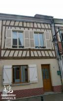 Achat Maison 5 pièces Breteuil