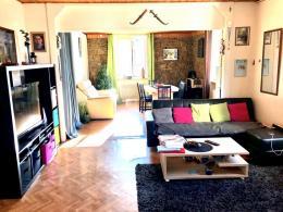 Achat Appartement 6 pièces Villers le Lac