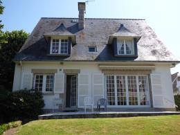 Achat Maison Dinard