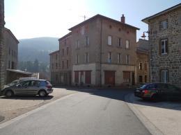 Achat Maison 10 pièces St Sauveur en Rue