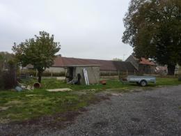 Achat Terrain Boutigny sur Essonne