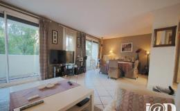 Achat Appartement 4 pièces St Martin d Heres