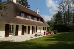 Achat Maison 8 pièces Rochefort en Yvelines