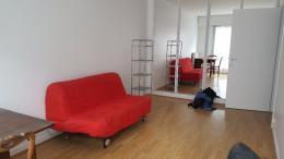 Appartement Paris 20 &bull; <span class='offer-area-number'>28</span> m² environ &bull; <span class='offer-rooms-number'>1</span> pièce