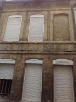 Achat Maison 5 pièces Douai