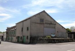 Achat Maison 6 pièces Montfranc