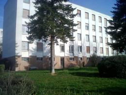 Achat Appartement 3 pièces St Jean de la Ruelle