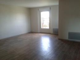 Location Appartement 3 pièces Breuil le Vert