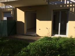 Achat Appartement 2 pièces Oloron Ste Marie