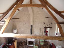 Location Maison 2 pièces Crepy en Valois