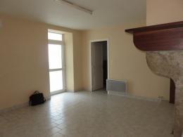 Location Appartement 4 pièces Artix