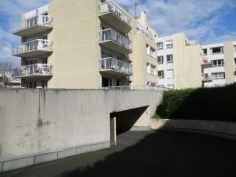 Achat studio Caen