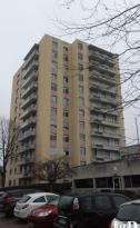 Achat Appartement 3 pièces Maubeuge