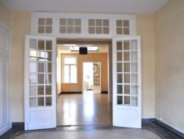 Location Maison 4 pièces Armentieres