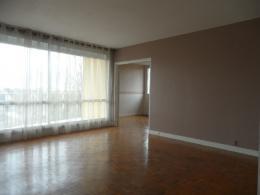 Achat Appartement 3 pièces Ballainvilliers