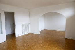 Achat Appartement 3 pièces Guingamp