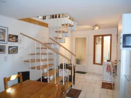 Achat Appartement 4 pièces Aubenas