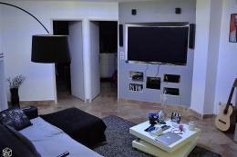 Achat Appartement 2 pièces Lancon Provence