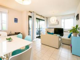 Achat Appartement 3 pièces Blagnac