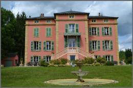 Achat Hôtel particulier 18 pièces Floing